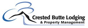 Crested Butte Lodging and Property Managment