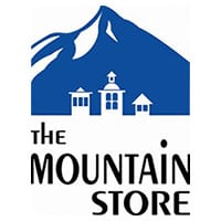 The Mountain Store Crested Butte