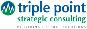 Triple Point Strategic Consulting Crested Butte Colorado