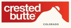 New Crested Butte Mountain Resort Logo